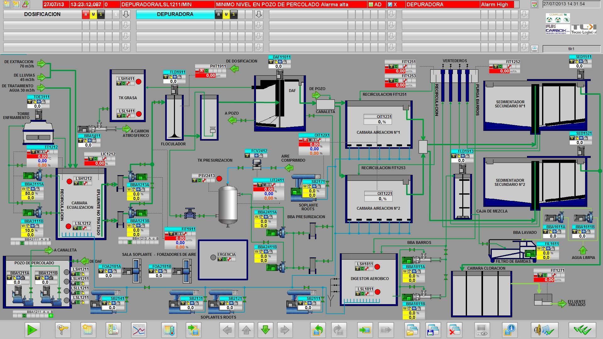 21552830-Parte-del-proyecto-de-reparaci-n-Foto-de-archivo_Página_03